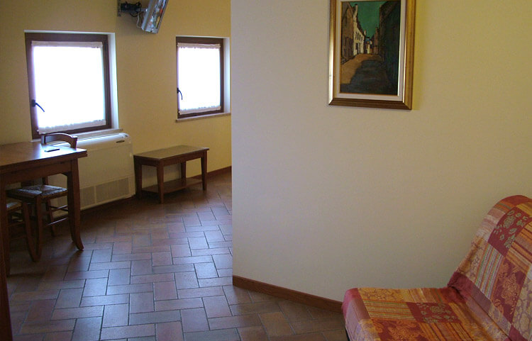 Agriturismo-Verona-BB-Mambrotta-Camera-con-cucina-Ca-Nova-04