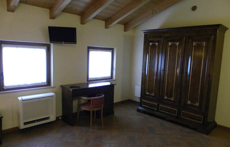 Agriturismo-Verona-BB-Mambrotta-Suite-Fornasa-05